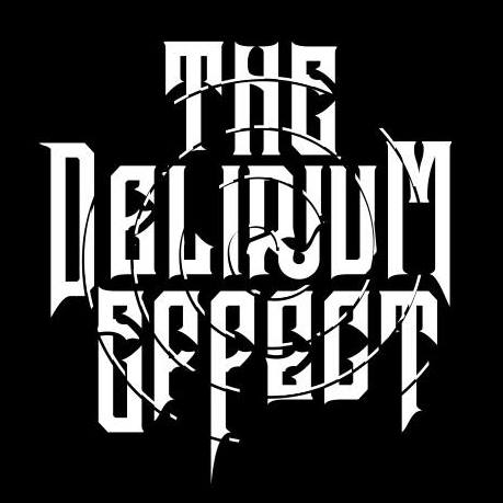 "The Delirium Effect released a video for ""Recoil"""