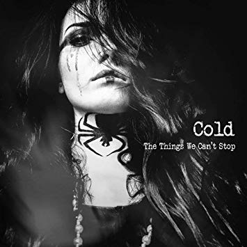 "COLD Releases Official Music Video for ""Without You"""