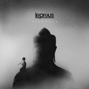 "LEPROUS Releases Official Music Video for ""Alleviate"""