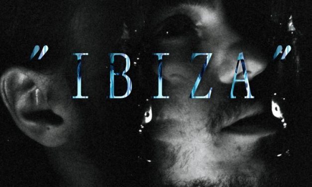 """NITEFISH Releases Official Music Video for """"Ibiza"""""""