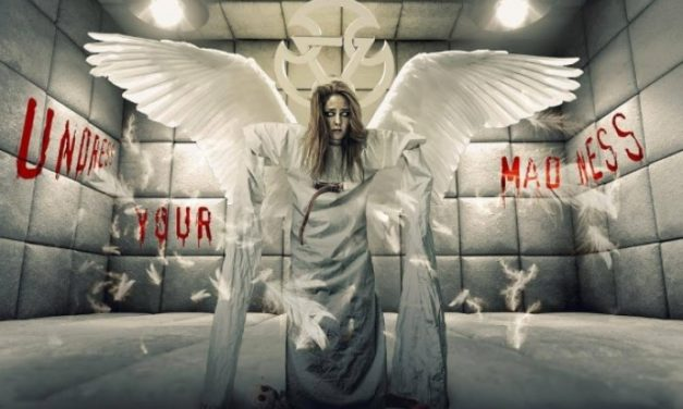 """PRETTY MAIDS Release Official Music Video for """"Serpentine"""""""