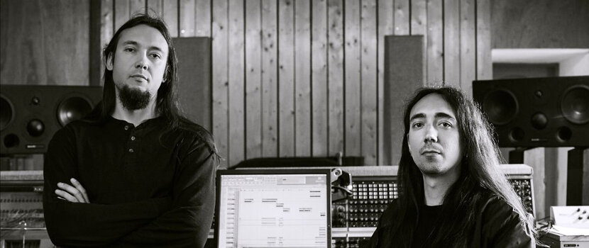 """ALCEST Releases Official Music Video for """"Sapphire"""""""