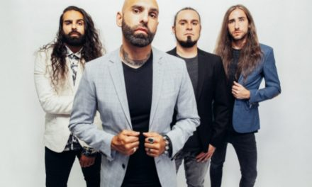 """OTHERWISE Releases New Song, """"Picking At Bones"""""""