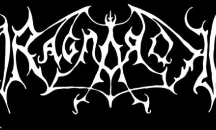 """RAGNAROK Releases New Song, """"The Great Destroyer"""""""