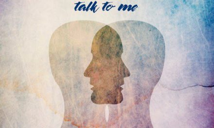 """SIXX:A.M. Releases New Song """"Talk To Me"""""""