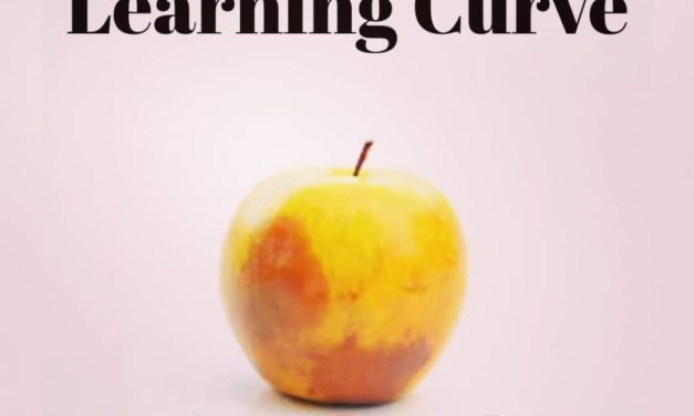 """Dead Money released the single """"Learning Curve"""""""