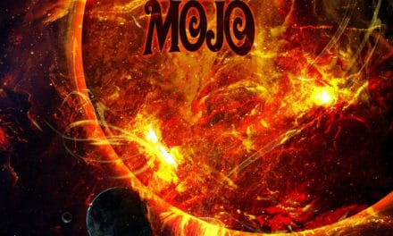 """BLACKTOP MOJO Releases Official Music Video for """"Come Get Your Coat"""""""