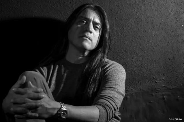 """RAY ADLER of FATES WARNING Releases Official Music Video for """"Wait"""""""