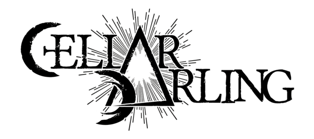 """CELLAR DARLING Releases Official Lyric Video for """"Burn"""""""