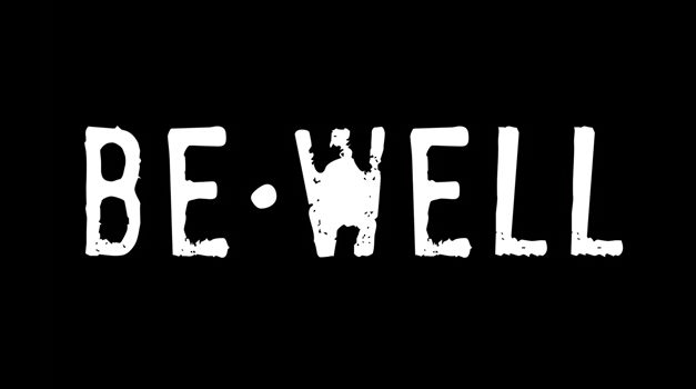 "BE WELL Releases New Songs, ""Strength For Breath"" and ""Frozen"""