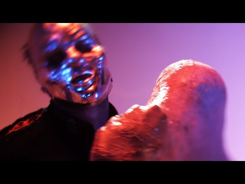 "SLIPKNOT Releases Official Music Video for ""Nero Forte"""