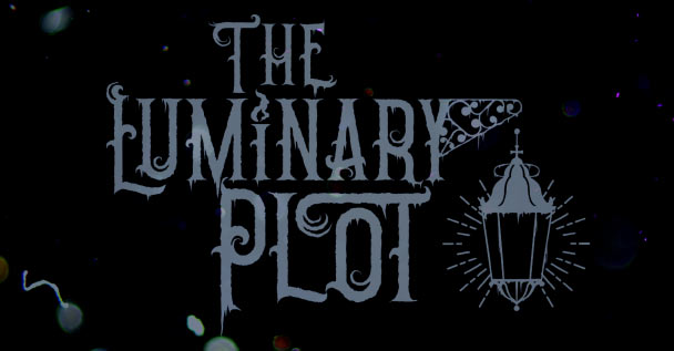 "THE LUMINARY PLOT Releases Official Lyric Video for ""We"""