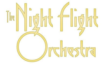 """THE NIGHT FLIGHT ORCHESTRA Releases Official Music Video for """"Divinyls"""""""