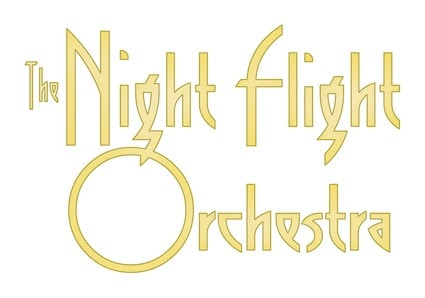 "THE NIGHT FLIGHT ORCHESTRA Releases Official Music Video for ""Divinyls"""
