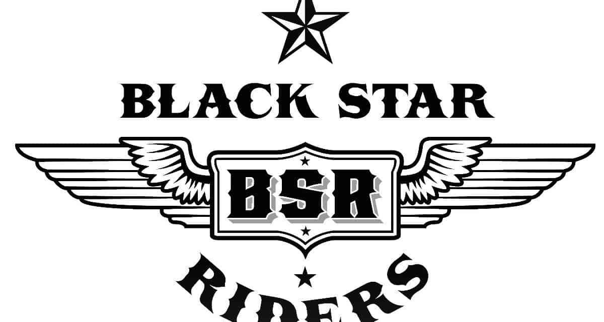 """BLACK STAR RIDERS Releases Official Music Video for """"In The Shadow Of The War Machine"""""""