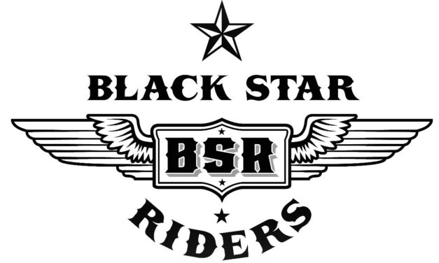 "BLACK STAR RIDERS Releases Official Music Video for ""In The Shadow Of The War Machine"""