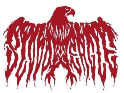"""BLOOD EAGLE Releases Official Music Video for """"Wall Of Hate"""""""