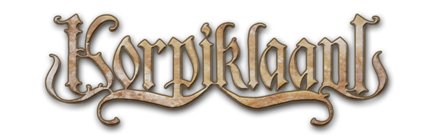 "KORPIKLAANI Releases New Song ""Beer Kill Kill"" Featuring STEVE ""ZETRO"" SOUZA of EXODUS"