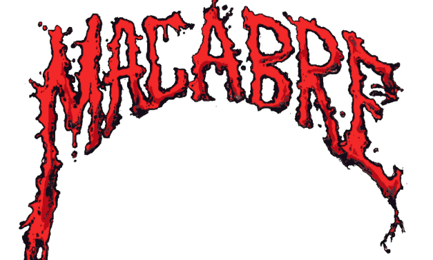 """MACABRE Releases Official Music Video for """"The Ted Bundy Song"""""""