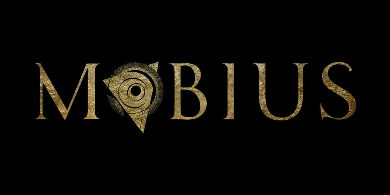 """MOBIUS Releases Official Music Video for """"Bhati"""""""