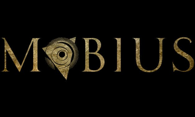 "MOBIUS Releases Official Music Video for ""Bhati"""