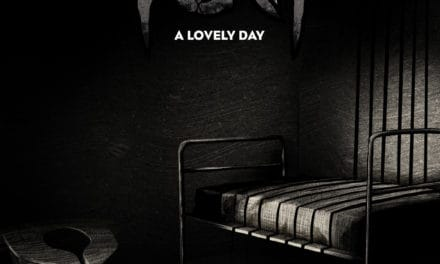 """PORN Releases New Song """"A Lovely Day"""""""