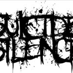 """SUICIDE SILENCE Releases Official Music Video for """"Two Steps"""""""