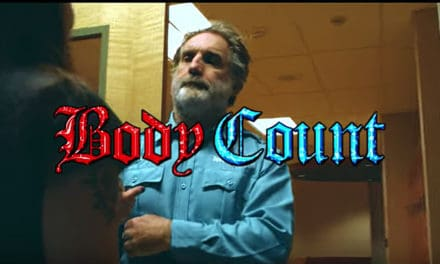 """BODY COUNT Releases Official Music Video for """"Bum-Rush"""""""