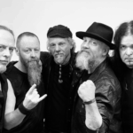 "CANDLEMASS Releases Official Music Video for ""Porcelain Skull"""