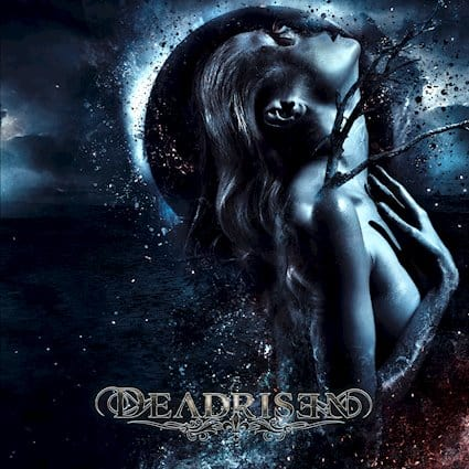 "DEADRISEN Announces Release Date of Debut Album ""Deadrisen"""