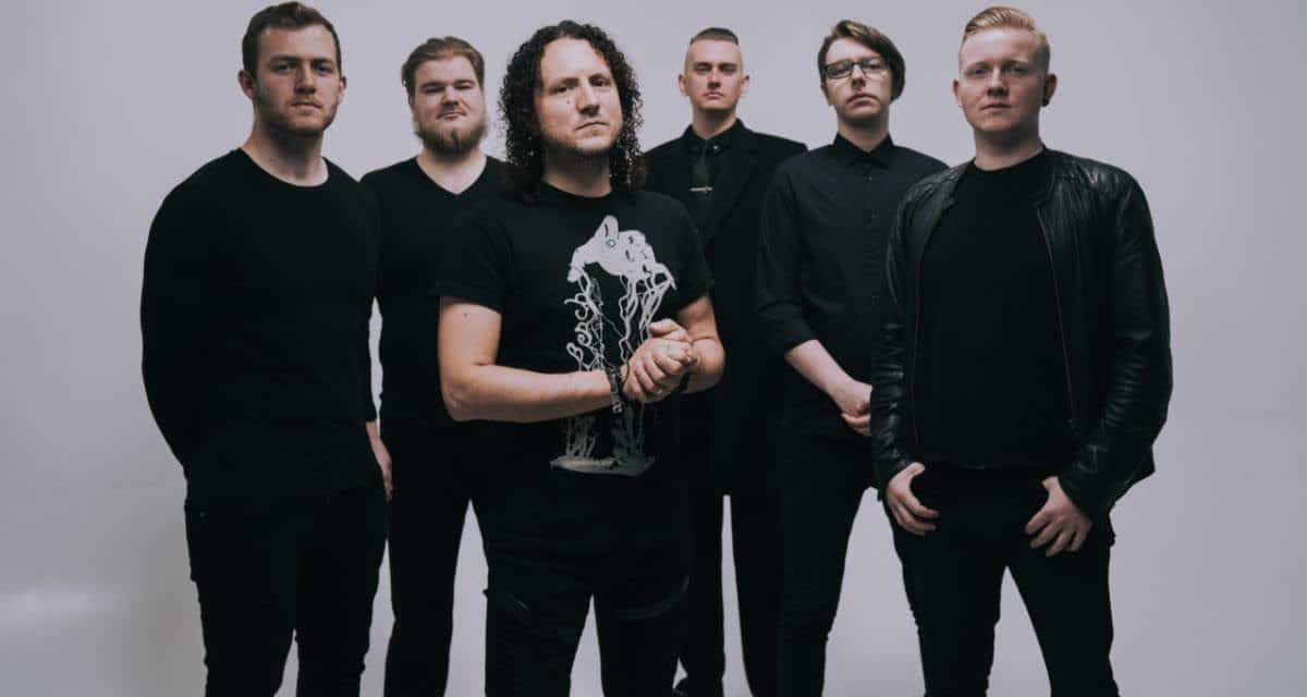 """NOVENA Releases Official Music Video for """"Sun Dance"""""""