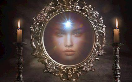 """SYTERIA Announces New Album """"Reflection"""""""