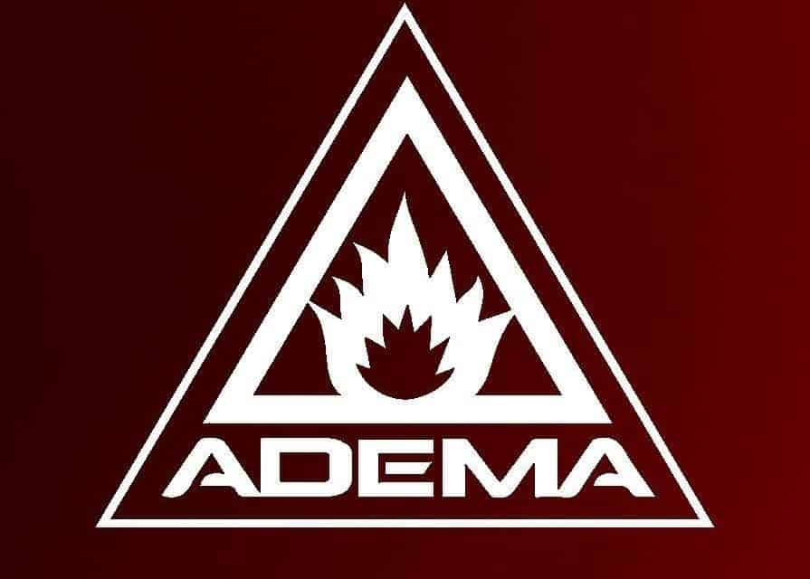 Interview with Tim Fluckey and Ryan Shuck of Adema