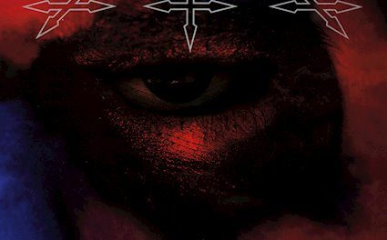 """SARCÓFAGO Announces Reissue of Their Album """"Hate"""""""