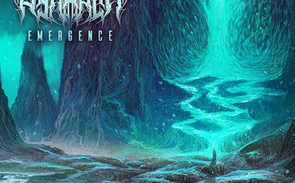 """SYMBOLIK Announce Upcoming Album """"Emergence"""""""