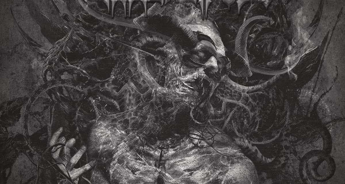"""UNMERCIFUL Releases Official Music Video for """"Wrath Encompassed"""""""