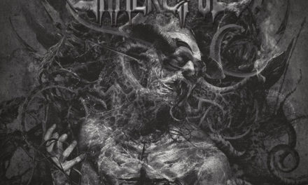 "UNMERCIFUL Releases Official Music Video for ""Wrath Encompassed"""