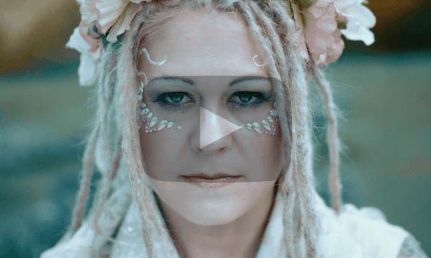 """FEUERSCHWANZ Releases Official Music Video for """"Das Elfte Gebot"""""""
