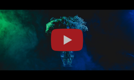 "FLUORESCENTS Releases Official Music Video for ""Dormancy"""