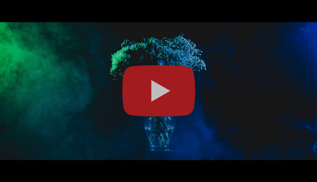 """FLUORESCENTS Releases Official Music Video for """"Dormancy"""""""