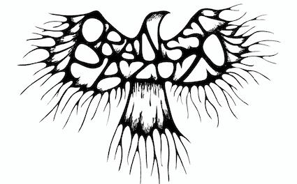 """ORANSSI PAZUZU Releases New Album """"Mestarin Kynsi"""""""