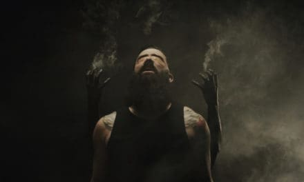 """SKILLET Releases Official Music Video for """"Save Me"""""""