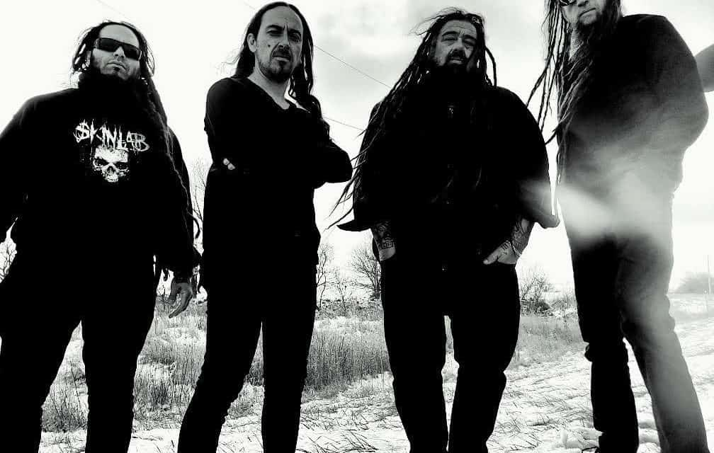"""SKINLAB Releases Official Music Video for """"Amerikill"""""""