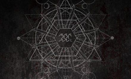 "BIOMECHANIMAL and MECHANICAL VEIN Announces Split Single ""Waves"""
