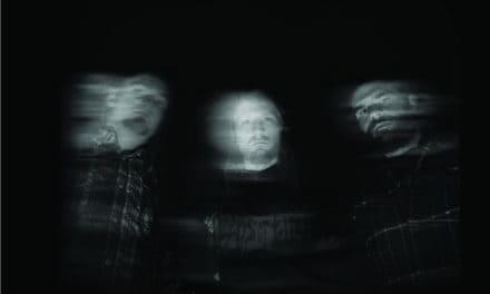 """DEFEATED SANITY Releases Official Music Video for """"Imposed Corporeal Inhabitation"""""""