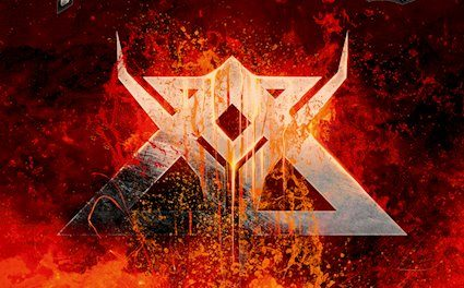 """FIREWIND Releases Official Music Video for """"Welcome To The Empire"""""""