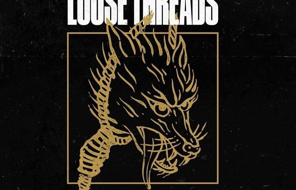 Hollow Front – Loose Threads