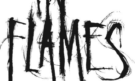 """IN FLAMES Announces 20th Anniversary Edition of """"Clayman"""""""