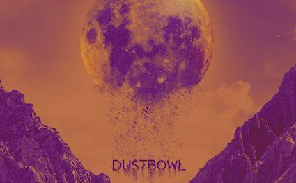 """ASHENMOON Releases Official Music Video for """"Dustbowl"""""""