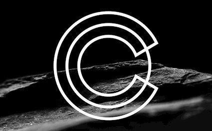 "COSMOPOLIS Releases New Single ""Sécheresse"""
